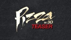 Pizza 2014 title logo