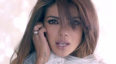Priyanka Chopra - I Can't Make You Love Me