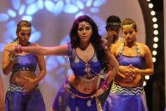 Rachana Mourya still from Athithi