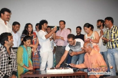 Radha Kalyana Serial 700 Episodes Celebration