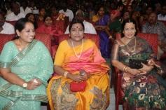 Ramarajan and Nalini's Son Arun's Marriage