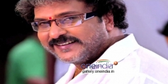 Ravichandran in Kannada Movie Maanikya