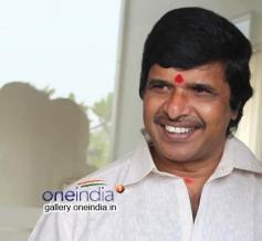 S. Narayan at Daksha Movie Press Meet