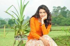 Sangeetha Bhat in Preethi Geethi Ityaadi