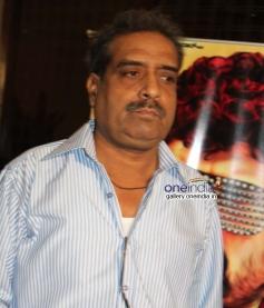 Sapno Ki Rani Movie Press Meet