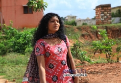 Shobhina Vasudev in Bassu Adhe Hale Kathe