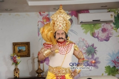 Suman in Telugu Movie Ori Devudoy