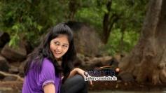 Telugu Movie Via Papikondalu