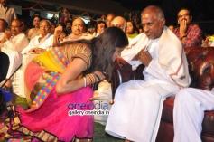 Ulavacharu Biryani Audio Launch