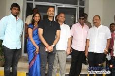 Vaidvelu at Thenaliraman film audio launch