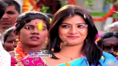 Varalaxmi Sarathkumar in Kannada Movie Maanikya