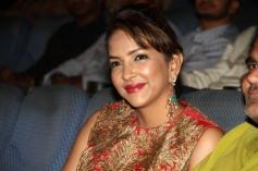 Vikrama Simha Audio Launch