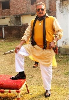 Vinod Khanna still from Koyelaanchal
