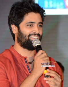 Weekend Love Audio Launch