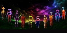 029 Animation Movie Image