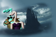 029 Animation Movie Pics