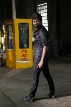 Actor Jai Pics from Vadacurry Movie