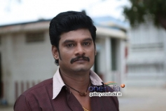 Actor TS Vasan in Jennifer Karuppaiya