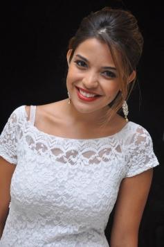Actress Adonika Images