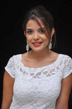 Actress Adonika Pictures
