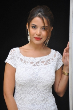 Actress Adonika