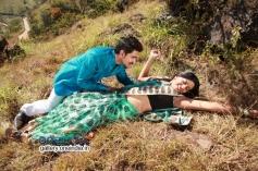 Ajith in Kannada Movie Ondu Chance Kodi