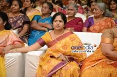Celebs at Raja Ravindra Daughter Wedding Photos