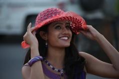 Deepthi Manne in Yeva Movie