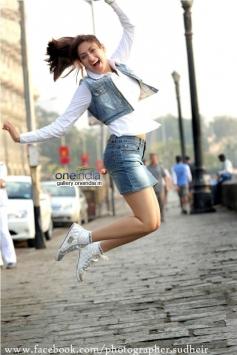 Gurleen Chopra Pics