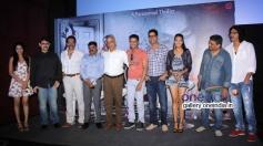 Hritu Dudani, Saurabh Dubey, Bhanu Uday, Murli Sharma, Swara Bhaskar, Deepraj Rana & Abhinav Jain