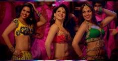 Humshakals - Piya Ke Bazaar Mein Full Video Song