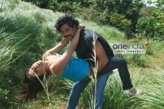 Jabaali Movie Pics