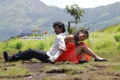 Jabaali Movie Stills