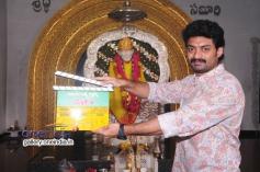 Kalyan Ram's Sher Movie Opening Pics