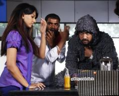Kannada Movie Titlu Beka