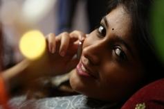 Kathai Thiraikathai Vasanam Iyakkam Movie Pics
