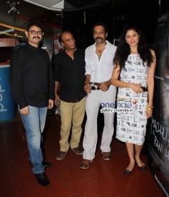 Machhli Jal Ki Raani Hai Trailor Launch and Press Conference Images