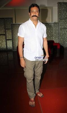 Machhli Jal Ki Raani Hai Trailor Launch and Press Conference Still