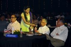Manam Movie Audio Celebrations Pics