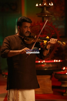 Mohan lal in Mr. Fraud
