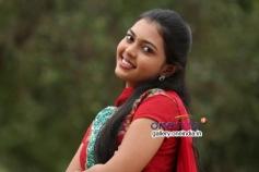 Mridula Vijay in Jennifer Karuppaiya Picture