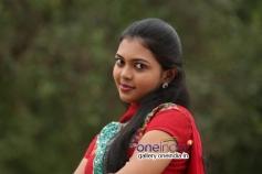 Mridula Vijay in Jennifer Karuppaiya