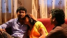 Olichithiram Movie Pics