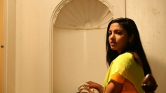 Kamna Singh in Olichithiram