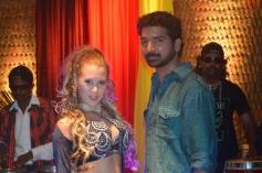 Tamil Movie Olichithiram