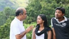 Tamil Movie Olichithiram Pics