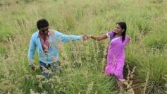 Tamil Movie Olichithiram Images