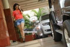 Parinidhi in Over Dose Movie