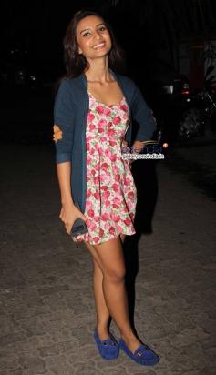 Patralekha at Citylights Special Screening