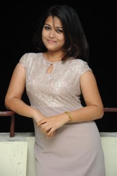 Pooja